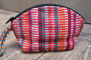 Small Make Up Pouch