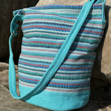 Load image into Gallery viewer, Boho Shoulder Bag