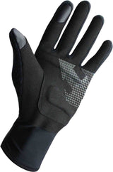 TRAIL TOUCH GLOVES - BLACK