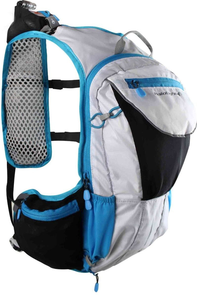 ULTRA LEGEND 5L BACKPACK