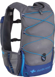 Activ Vest 3l (Dark Blue / Grey)