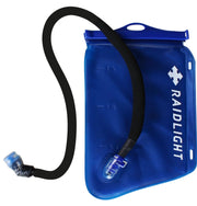 Hydration Bladder 1.2l