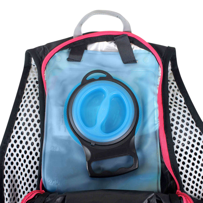 ULTRA LEGEND 5L BACKPACK - Ladies