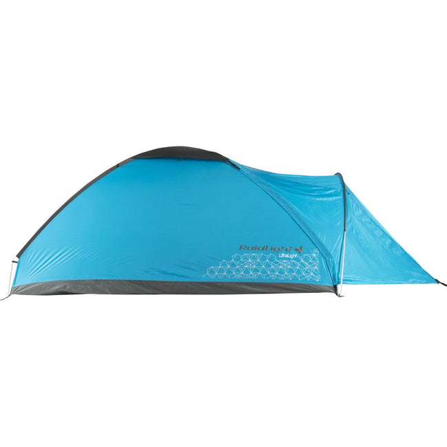 VERTICAL MOUNTAIN ULTRA-LIGHT QUEST 2-PERSON TENT