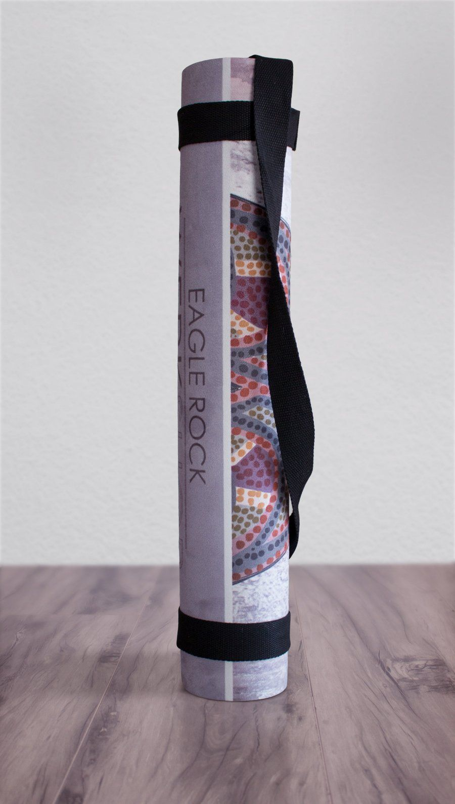 Remix Fitness/Yoga Mat