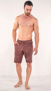 "Men's - Brick Shorts 10.5"" Inseam"