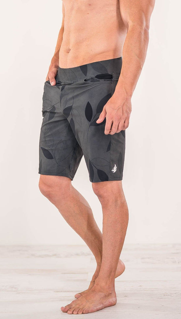 "Men's - Rama Shorts 10.5"" Inseam"