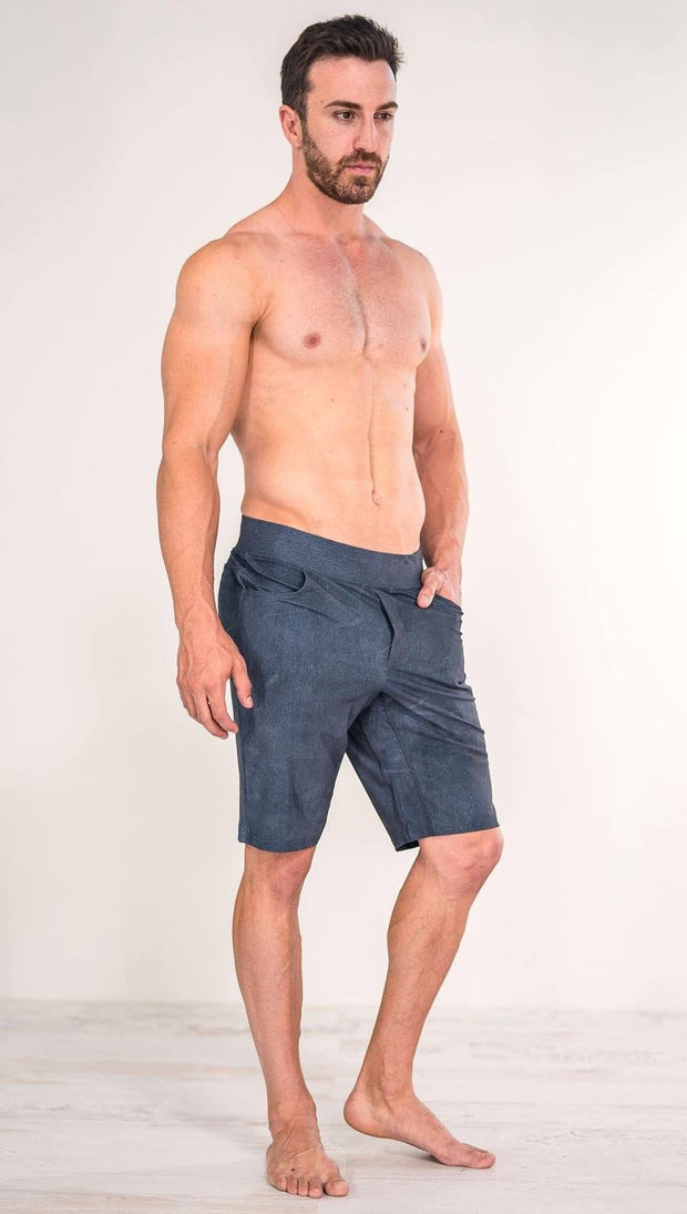 "Men's - Slate Shorts 10.5"" Inseam"