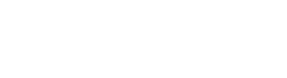 Eagle Rock WERKSHOP