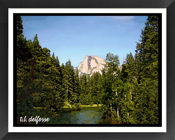 Photo Artist Studio, photo art, framed art, Gift for friend, House warming gift, Gift for birthday, Gift for her, canvas art, office art, art for office, art of home office, art for guest room, art for hotels, art for bedroom, bedroom art