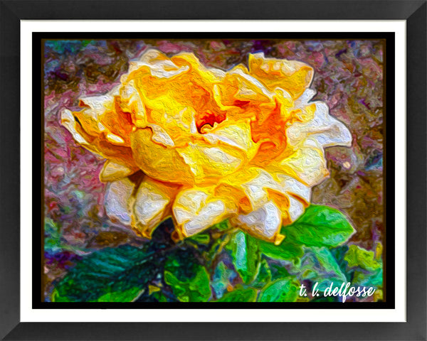 Photo Artist Studio, photo art, framed art, Gift for friend, House warming gift, Gift for birthday, Gift for her, canvas art, office art, art for office, art of home office, art for guest room, art for hotels, art for bedroom, bedroom art  Edit alt text