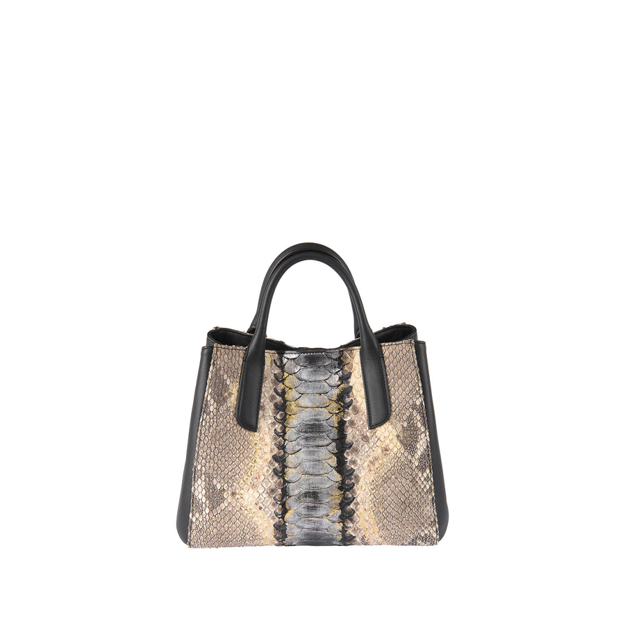 SB Python Lori Bag in Alchemy