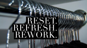 Reset.Refresh.Rework.