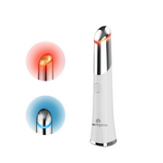 IFix Heated Recovery Eye Pen