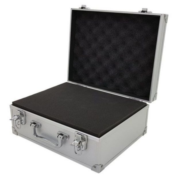 Beauty Device Storage Case