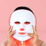 iGlow LED Face Mask