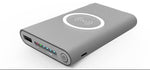 power-bank-with-usb-qi-wireless-charging-6000mah