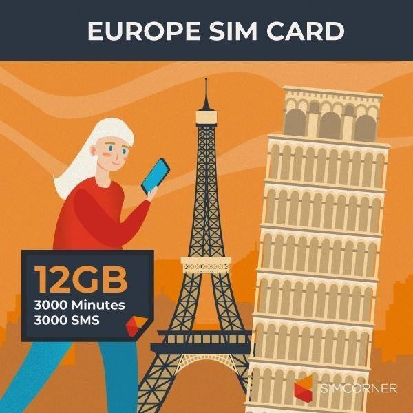 europe-uk-sim-card-12gb