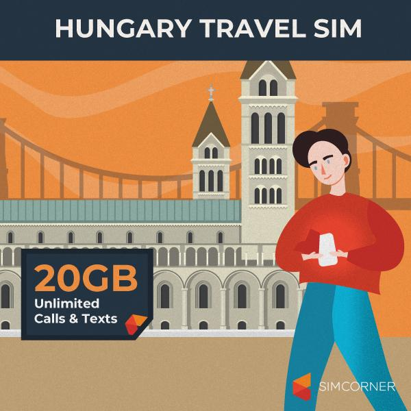 hungary-travel-sim-card-20gb