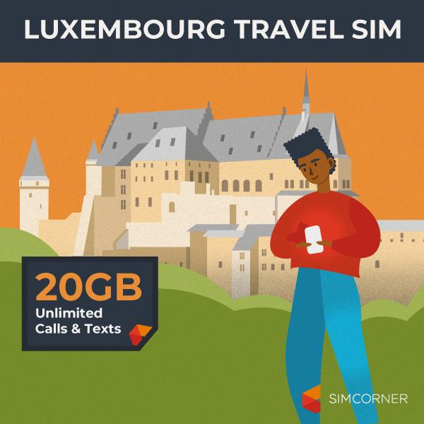 luxembourg-travel-sim-card-20gb