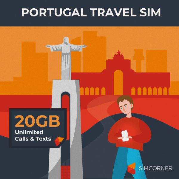 portugal-travel-sim-card-20gb