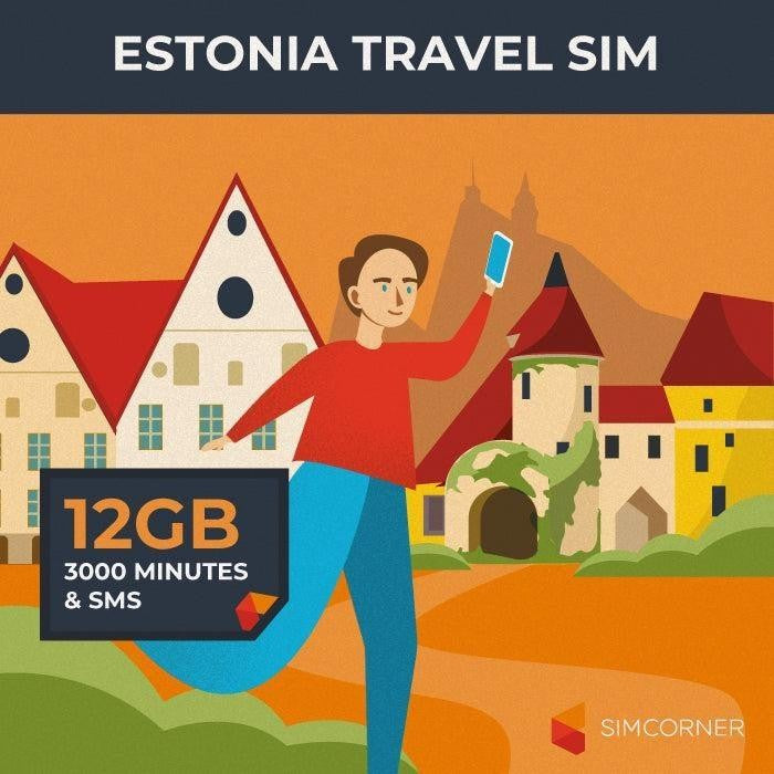 Estonia-Travel-Sim-Card-12GB