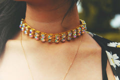 The Weho Choker