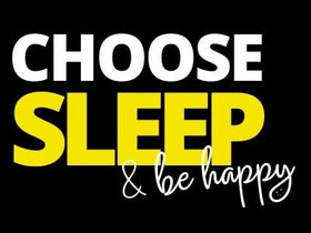 ChooseSleep