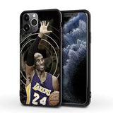"Black Mamba ""Legends Never Die"""