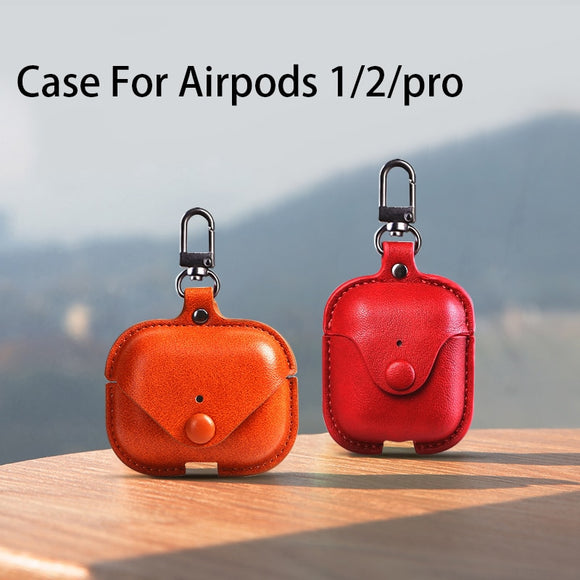 M-Type AirPods 2 pro