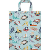 Tasche M Kitty Cats