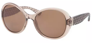 Ralph by Ralph Lauren RA5175 Polarized 103183