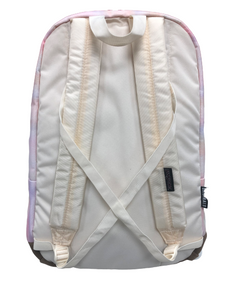 Jansport - Tie Dye -Adult Right Pack Expressions Backpack NWT