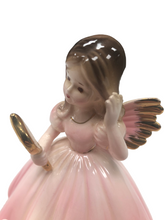 "Load image into Gallery viewer, Josef Original Collectible Angel ~ ""THE TWELVE YEAR"" w/Tag"