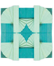 Load image into Gallery viewer, KEVA Color Pops: Teal