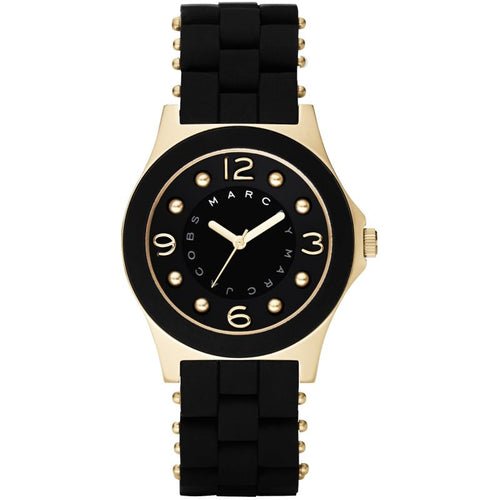 Marc Jacobs PELLY MBM2540 Ladies Watch