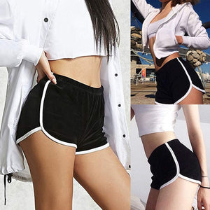 2020 Running Fitness Training Pants Women's Sweatpants Jogging Bottoms Female Sports Trousers Casual Ladies Loose Sportwears