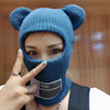 Multi Functional Mouse Ski Mask