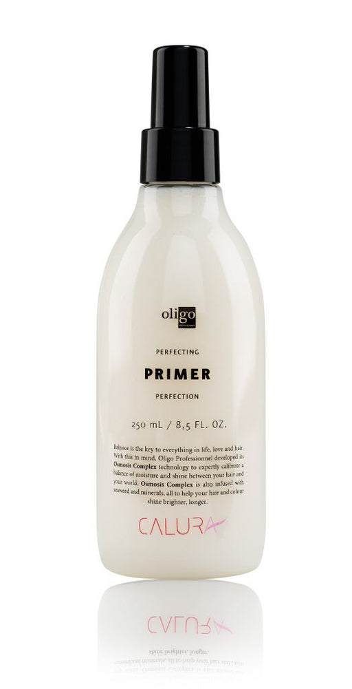 Oligo - Calura - Perfecting Primer | 250ML - Prohair