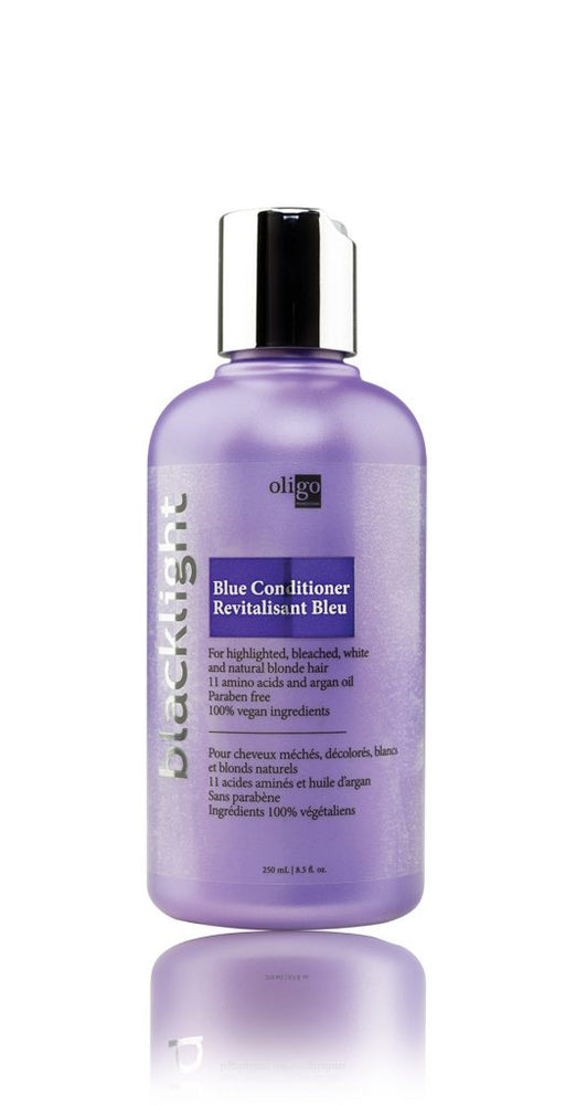 Oligo - Blacklight - Blue Conditioner | 250ml - Hair Care - Prohair