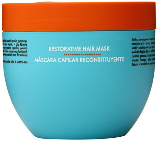 Moroccanoil - Restorative Hair Mask - Hair Products - Prohair