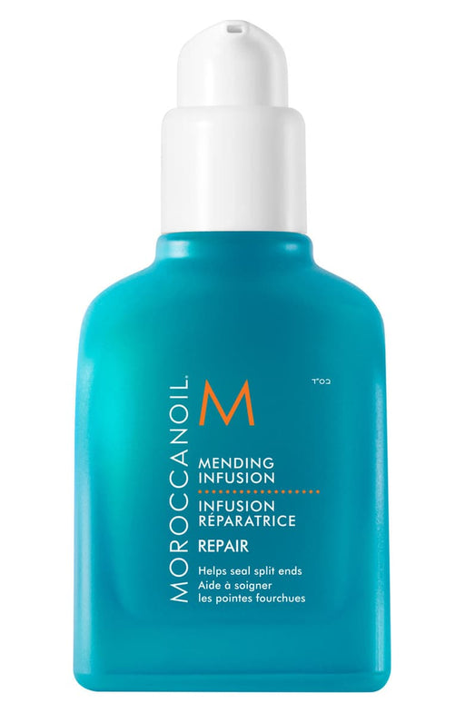 Moroccanoil - Mending Infusion - 75ml - Prohair