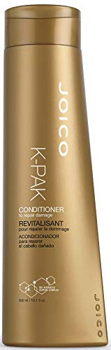 Joico - K-Pak - Conditioner To Repair Damaged Hair - Beauty - Prohair