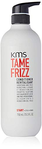 KMS TAMEFRIZZ Conditioner, 750 mL