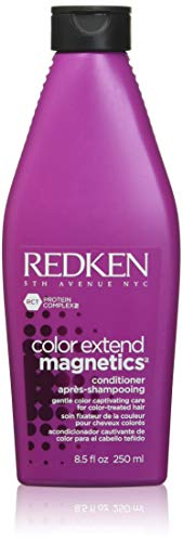 Redken - Color Extend Magnetics - Conditioner - Beauty - Redken Prohair