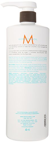Moroccanoil - Hydrating Conditioner - Beauty - Prohair