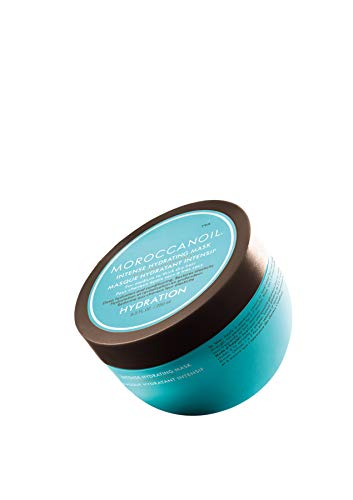 Moroccanoil - Intense Hydrating Mask - Luxury Beauty - Prohair