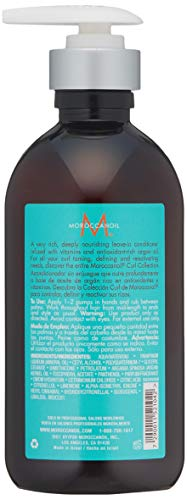 Moroccanoil - Intense Curl Cream 300ml | 10.2 - Luxury Beauty - Prohair