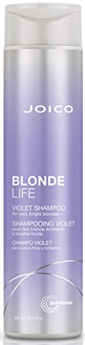 Joico - Blonde Life Violet - Shampoo - Beauty - 300ml - Prohair