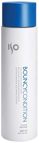 ISO Generic Bouncy Conditioner, 10.1-Ounce - Beauty - Prohair